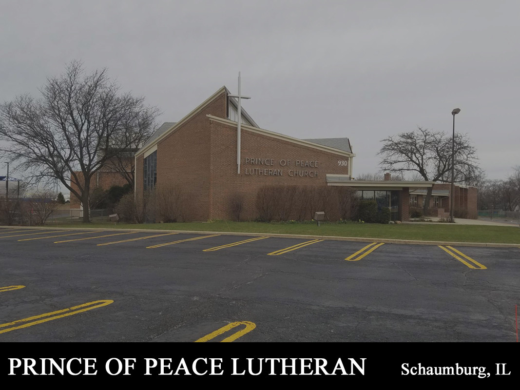 Prince of Peace LC (1).jpg