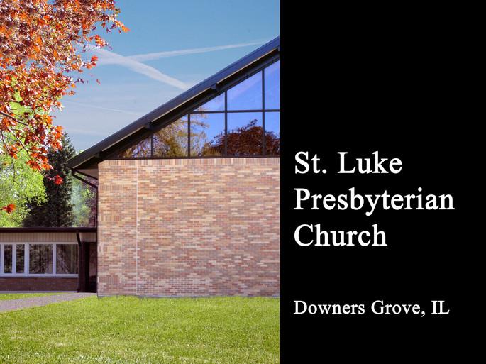 04 06 01 St Luke (11).jpg