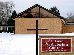 04 06 01 St Luke (42)_edited.jpg