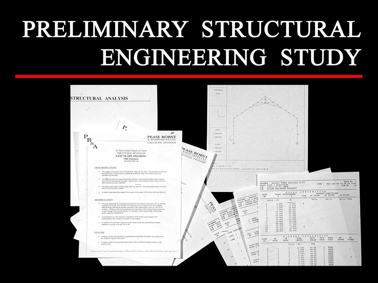 04 06 07 St Paul UCC Structure (14).jpg