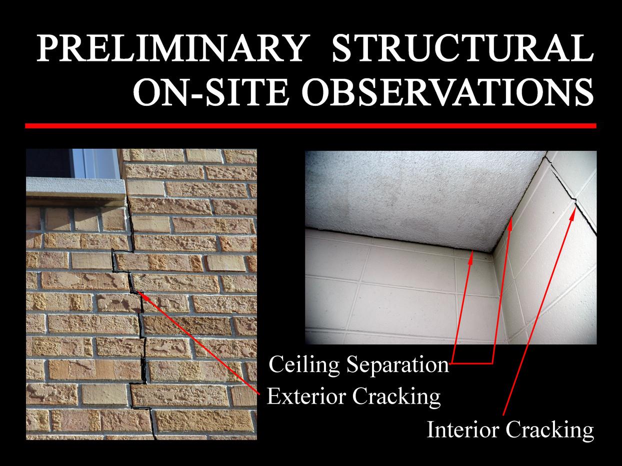04 06 07 St Paul UCC Structure (11).jpg