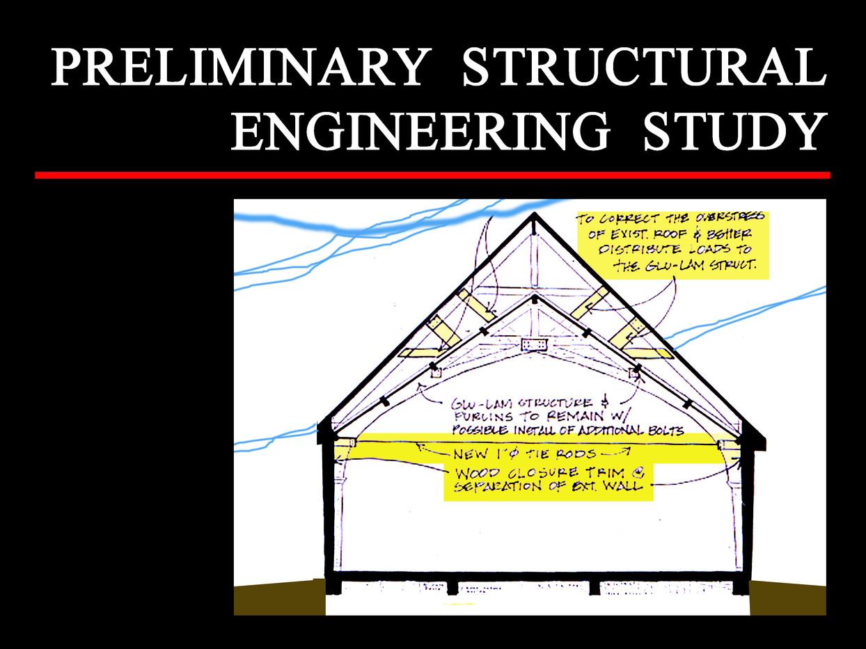 04 06 07 St Paul UCC Structure (15).jpg