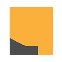 Muscle-Egg-Sponsor-Logo.png