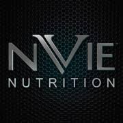 NVIE.jpg