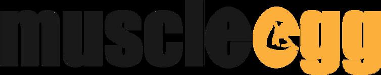 muscleegg-logo-01.png