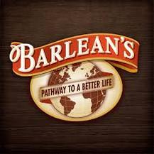 barleans.jpg
