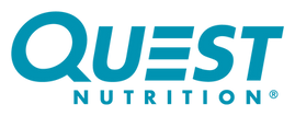 QUEST_Nutriton_Standard_Logo_RGB.PNG