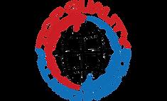 Thie Logo.png