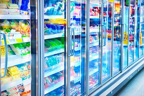 cold-chain-logistics-refrigerated-food-1