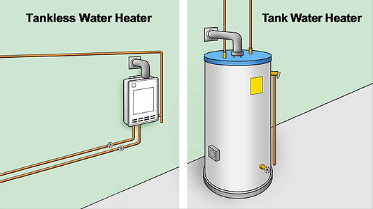 tankless-vs-tank-water-heaters-1.png