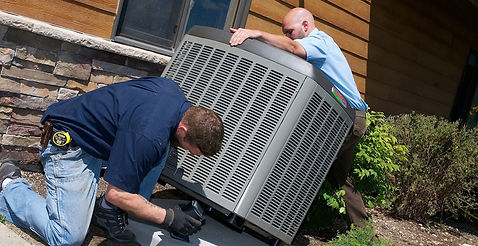 air-conditioning-installation-in-Houston