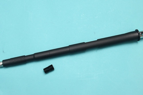 G&P 14.5″ Heavy Barrel For Marui MWS