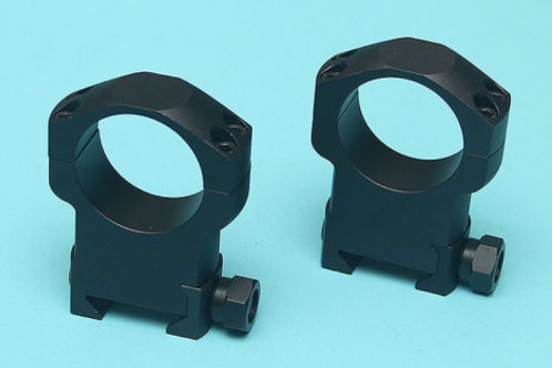 G&P LP 30mm 1.5″ Mount Ring