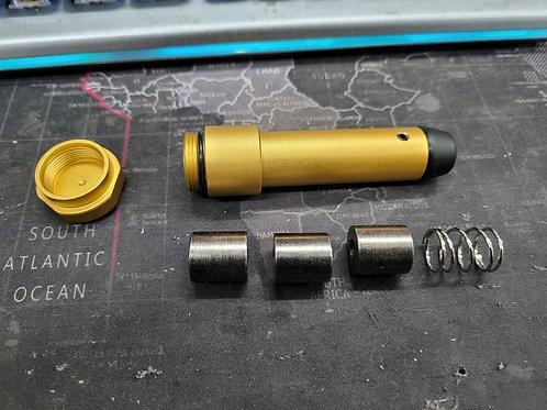 G&P Marui MWS Aluminum Buffer Version 2