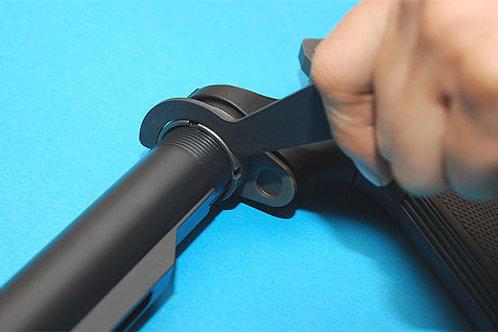 G&P Pipe Ring Key