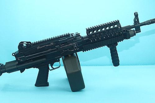 G&P MK46 Mod O (P.N.) (DX)