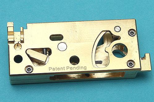 G&P Marui MWS CNC Trigger Box