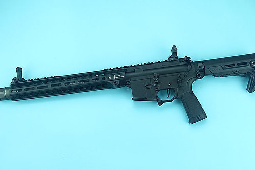 G&P Strike Tactical Rifle 13.5″ (MWS System) (Black)