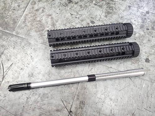 16″ Recce Rifle Kit (RIW Ver.)
