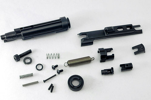 T8 Enhanced Nozzle Complete Set for TM MWS