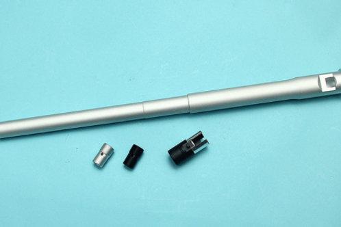 G&P 16″ Recce Rifle Barrel For Marui MWS
