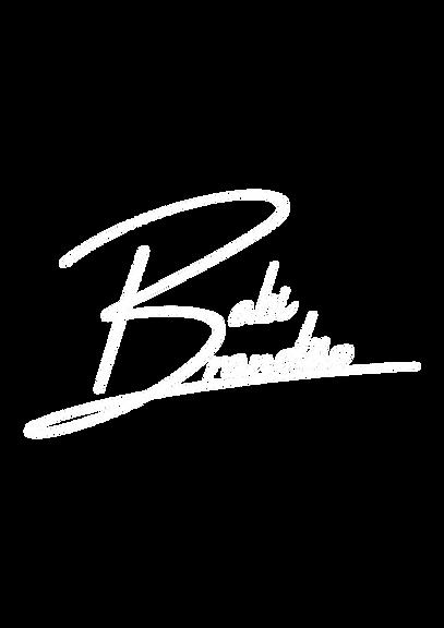 Logo%20Babi_edited.png