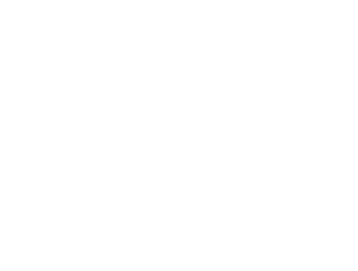 Butterfly white.png