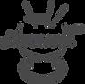 logo-Hannover-130-neg_edited.png