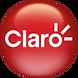 LogoClaro2017.png