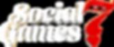 Logo Social Games - Branco C.png
