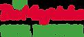 damagrinha-logo2019.png