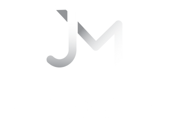 Jacy Marcondes Branco.png