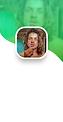 Social Page Dela mobile.png