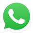 whatsapp-icone-4.png