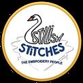 stylish-stitches-logo.png