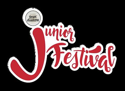 'JFest' logo - FINAL HiRes ARTWORK.png
