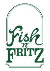 Logo-without-address.png