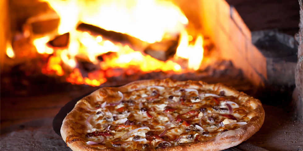 Dine and Do Good at Flatbread Fundraiser