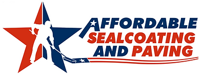Sealcoating & Paving Professionals - Victor, NY