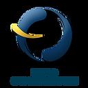 euro consultants logo