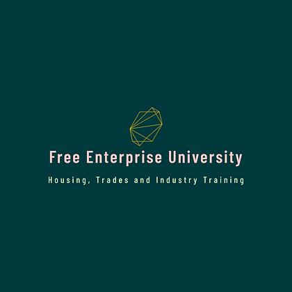 FEU logo.png