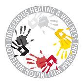 IHWPWW Logo