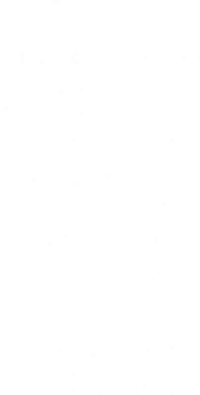 List of Activities Happening at Carrot Stock | Everdale Farm | Hillsburgh, ONT |