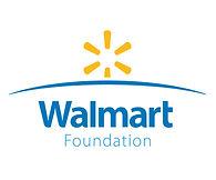 Logo-Walmart-Foundation