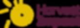 harvest-impact-logo.png