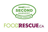 Food Rescue Second Harvest logo.jpg