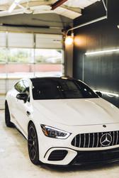 Mercedes AMG Ceramic Tint.jpg