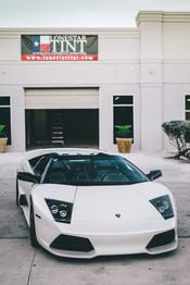 LAB Lamborghini