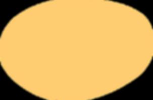 yellow blob 1.png