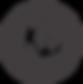 KrisP Revised Logomark.png